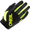 Oneal Element 2020 Youth Motocross Gloves Thumbnail 6