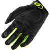 Oneal Element 2020 Youth Motocross Gloves Thumbnail 11