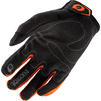 Oneal Element 2020 Youth Motocross Gloves Thumbnail 12