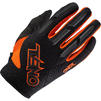 Oneal Element 2020 Youth Motocross Gloves Thumbnail 7