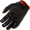 Oneal Element 2020 Youth Motocross Gloves Thumbnail 8
