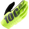 100% Brisker Youth Motocross Gloves Thumbnail 5