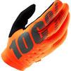 100% Brisker Youth Motocross Gloves