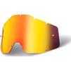 100% Accuri/Strata Youth Goggle Lens Mirror