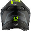 Oneal 10 Series Carbon Race Motocross Helmet Thumbnail 6