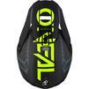 Oneal 10 Series Carbon Race Motocross Helmet Thumbnail 5