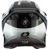 Oneal 10 Series Hyperlite Core Motocross Helmet Thumbnail 10