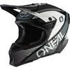 Oneal 10 Series Hyperlite Core Motocross Helmet Thumbnail 4
