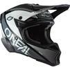 Oneal 10 Series Hyperlite Core Motocross Helmet Thumbnail 6
