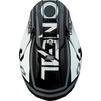 Oneal 10 Series Hyperlite Core Motocross Helmet Thumbnail 8