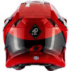 Oneal 10 Series Hyperlite Core Motocross Helmet Thumbnail 9
