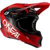 Oneal 10 Series Hyperlite Core Motocross Helmet Thumbnail 5