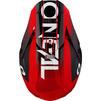 Oneal 10 Series Hyperlite Core Motocross Helmet Thumbnail 7