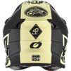 Oneal 5 Series Polyacrylite Reseda Motocross Helmet Thumbnail 9