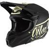 Oneal 5 Series Polyacrylite Reseda Motocross Helmet Thumbnail 3