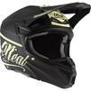 Oneal 5 Series Polyacrylite Reseda Motocross Helmet Thumbnail 5