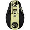 Oneal 5 Series Polyacrylite Reseda Motocross Helmet Thumbnail 7