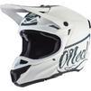 Oneal 5 Series Polyacrylite Reseda Motocross Helmet Thumbnail 4