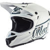 Oneal 5 Series Polyacrylite Reseda Motocross Helmet