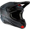 Oneal 5 Series Polyacrylite Five Zero Motocross Helmet Thumbnail 4