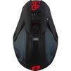 Oneal 5 Series Polyacrylite Five Zero Motocross Helmet Thumbnail 5
