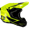 Oneal 5 Series Polyacrylite Trace Motocross Helmet Thumbnail 4