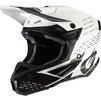 Oneal 5 Series Polyacrylite Trace Motocross Helmet Thumbnail 8
