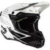Oneal 5 Series Polyacrylite Trace Motocross Helmet