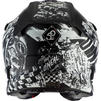 Oneal 5 Series Polyacrylite Rider Motocross Helmet Thumbnail 6