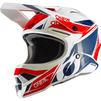 Oneal 3 Series Stardust Motocross Helmet