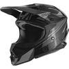 Oneal 3 Series Triz Motocross Helmet Thumbnail 4