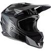 Oneal 3 Series Triz Motocross Helmet Thumbnail 7