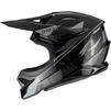 Oneal 3 Series Triz Motocross Helmet Thumbnail 10