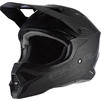 Oneal 3 Series Flat 2.0 Motocross Helmet Thumbnail 4