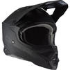 Oneal 3 Series Flat 2.0 Motocross Helmet Thumbnail 6