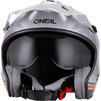 Oneal Volt V1 Trials Helmet Thumbnail 5