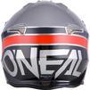 Oneal Volt V1 Trials Helmet Thumbnail 6