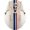 Oneal Volt Herbie Trials Helmet Thumbnail 6