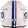 Oneal Volt Herbie Trials Helmet Thumbnail 7