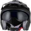 Oneal Volt Solid Trials Helmet Thumbnail 5