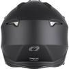 Oneal Volt Solid Trials Helmet Thumbnail 9