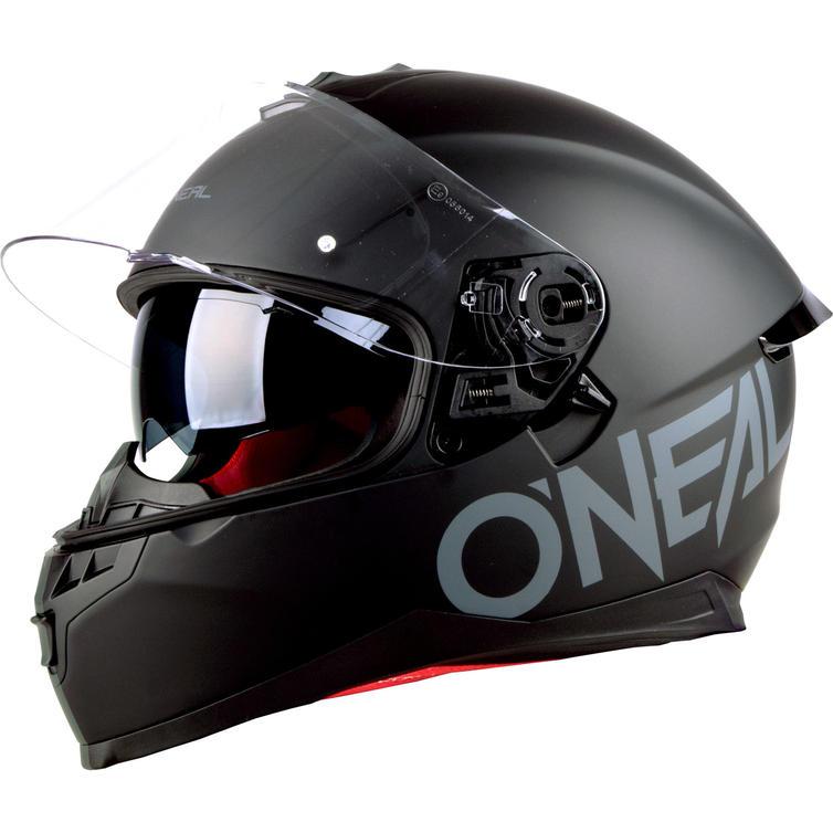 Oneal Challenger Flat Motorcycle Helmet