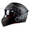Oneal Challenger Flat Motorcycle Helmet Thumbnail 1