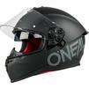 Oneal Challenger Flat Motorcycle Helmet Thumbnail 4