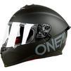 Oneal Challenger Flat Motorcycle Helmet Thumbnail 5