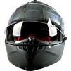 Oneal Challenger Flat Motorcycle Helmet Thumbnail 6