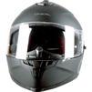 Oneal Challenger Flat Motorcycle Helmet Thumbnail 7