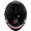 Oneal Challenger Wingman Motorcycle Helmet Thumbnail 7