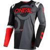 Oneal Prodigy 2020 Five Zero Motocross Jersey Thumbnail 2