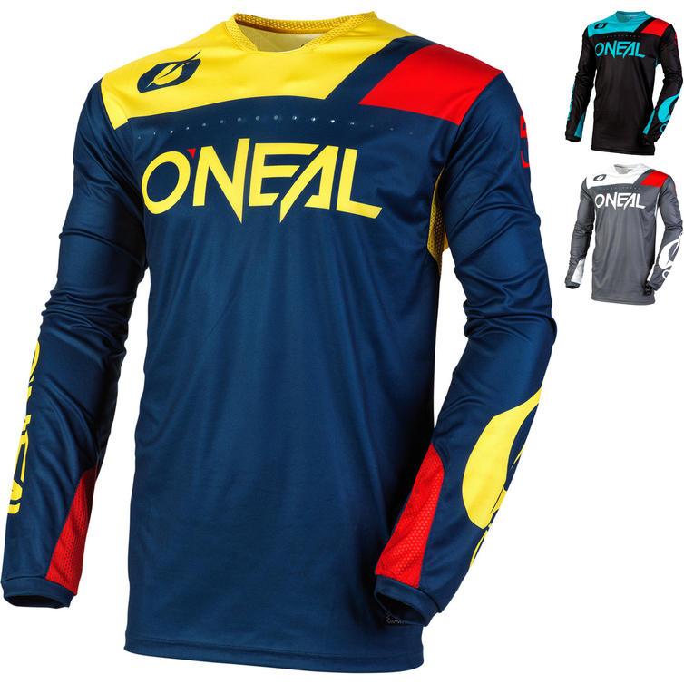 Oneal Hardwear 2020 Reflexx Motocross Jersey
